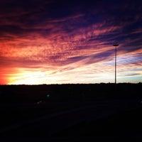 Photo taken at 183 & Mopac Interchange by Paul R. on 12/31/2013