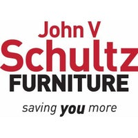 Wonderful ... Photo Taken At John V. Schultz Furniture By Matt S. On 3/16