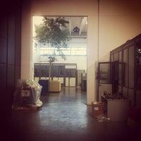 Photo taken at Matrix Snc by Andrea B. on 11/6/2012