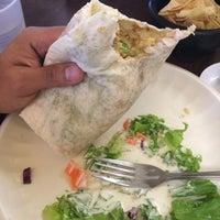 10/2/2014にDavid R.がMikasa Restaurantで撮った写真