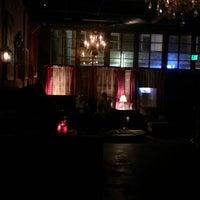 8/29/2013 tarihinde Ramiro R.ziyaretçi tarafından Twilite Lounge'de çekilen fotoğraf