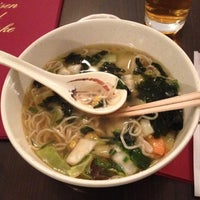 Photo taken at Sushi Sano by Sandra K. on 11/2/2012