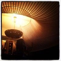 1/25/2014에 karin님이 Roberto American Bar에서 찍은 사진