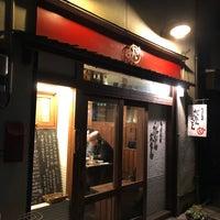 Photo taken at がったんごっとん by キムラ on 3/7/2018