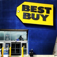 Best Buy Orlando FL locations, hours, phone number, map and driving directions.