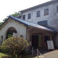 Photos at 旧藤沢カントリー倶楽...