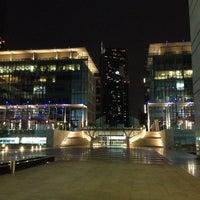 Photo taken at Goldman Sachs جولدمان ساكس by Alessandro P. on 11/17/2013
