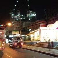 Photo taken at Pattaya City by โน่ธันย์ on 6/8/2017