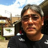 Foto tirada no(a) Rancho da Jackie por Luis S. em 11/15/2012