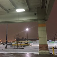 Photo taken at Rona by Adela F. on 1/15/2018