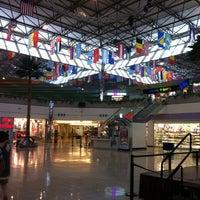 10/1/2012 tarihinde Anandaraj S.ziyaretçi tarafından Micronesia Mall'de çekilen fotoğraf