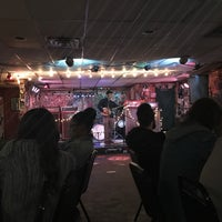 Photo taken at The Empty Glass by Erin B. on 3/13/2017