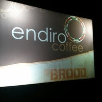 Photo taken at Endiro Coffee - Mbale by Cody L. on 12/3/2014