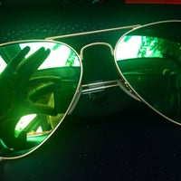 Photo taken at I.C. Opticals by Anna on 9/26/2014