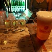 Photo prise au Szimpla Kert Ruin Pubs par Sven F. le8/9/2018