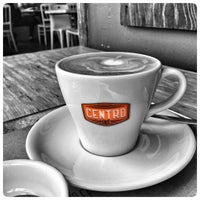 8/17/2016にDaniel P.がCentro Caféで撮った写真