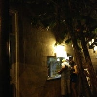 Photo taken at Bar do Mineiro by Paula S. on 9/8/2013