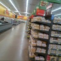 Photo taken at Walmart Supercenter by Ryan E. on 2/2/2013