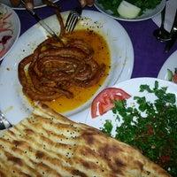 4/18/2013 tarihinde Şahin Ş.ziyaretçi tarafından Hacıbaba'de çekilen fotoğraf