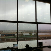 Photo taken at Sunland Park Racetrack & Casino by Randy B. on 1/4/2013