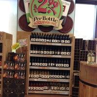 Photo taken at Trader Joe's by Kristin L. on 6/11/2013
