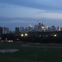 Photo prise au Riverdale Park East par Michael L. le8/22/2017