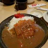 Photo taken at Asaka Japanese Restaurant by Aaron H. on 5/6/2016