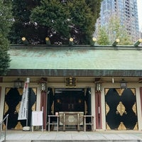Photo taken at 貴船神社 by 敬神 ⛩. on 4/6/2017