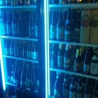 Foto tirada no(a) Hamilton's Tavern por Jules em 11/10/2012