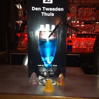 Photo taken at Den Tweeden Thuis by Jill V. on 12/14/2013