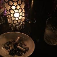 7/28/2017に清水 浩.がDining Bar Vague (ヴァーグ)で撮った写真