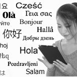 Photo taken at Itering Languages by itering languages on 3/6/2016