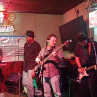 Photo taken at 510 Bar & Grill by Kelly P. on 2/28/2015
