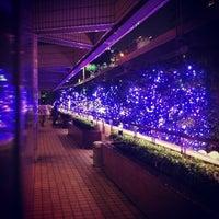 Photo prise au ANA InterContinental Tokyo par Doug D. le5/29/2013