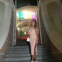 Foto tomada en Лето Club por Yuliana D. el 8/27/2016