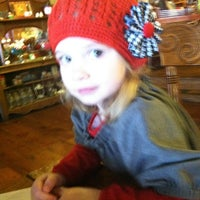 Photo taken at Country Kitchen by Tina C. on 12/26/2012