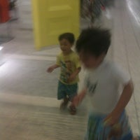Photo taken at JCPenney by Christopher T. on 7/11/2013