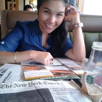 Photo taken at Perkins Restaurant & Bakery by Christopher T. on 7/21/2013