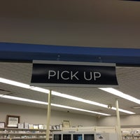 Photo taken at Rite Aid by Buddy L. on 4/21/2013