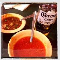 Merida Mexican Restaurant