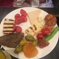6/26/2017 tarihinde sajjad p.ziyaretçi tarafından DoubleTree by Hilton Hotel Istanbul - Piyalepasa'de çekilen fotoğraf
