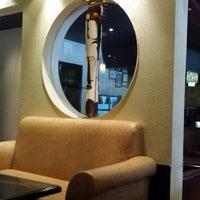 Photo taken at Savannah Coffee Lounge by BullVight on 11/11/2014