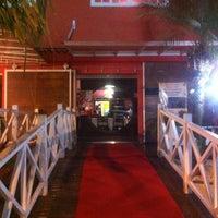 Foto tirada no(a) Toca do Pintado por Cesar R. em 11/19/2012
