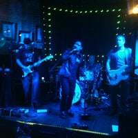 Photo taken at Capitol Pub by Pamela S. on 2/13/2013
