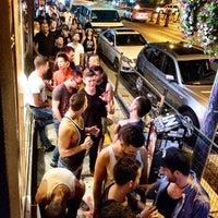 Photo taken at Black Eagle by Jason P. on 8/31/2014