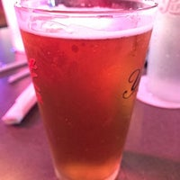 Photo taken at Jersey's Sports Bar by Cayle L. on 2/23/2017