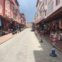 5/28/2017 tarihinde Uğur B.ziyaretçi tarafından Buldan'de çekilen fotoğraf