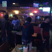 Photo taken at Gilly's Rest-O-Bar by Vivek S. on 12/29/2017