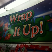 Photo taken at Dollar Tree by George C. on 12/9/2014