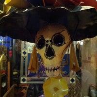 Foto scattata a Tijuana da Ilaria M. il 12/1/2012